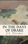 In the Days of Drake Illustrated