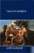 Tales of Wonder Illustrated