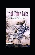 Irish Fairy Tales Annotated