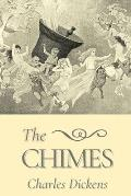 The Chimes: Original Classics and Annotated