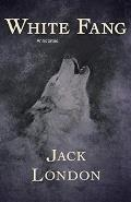 White Fang Annotated